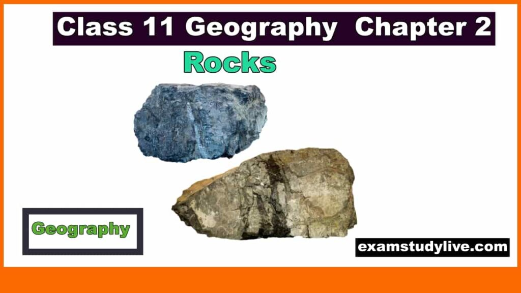 class 11 geography chapter 2 notes