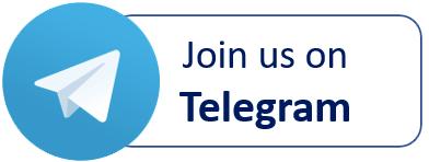 Telegram Group link Join examstudylive Telegram Channel