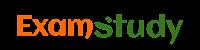 examstudylive mobile logo